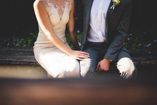 Elegant-Carmel-Valley-Wedding-at-Hidden-Valley-Music-Seminars-Kelci-Alane-Photography-0033