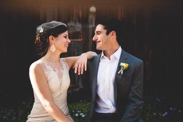 Elegant-Carmel-Valley-Wedding-at-Hidden-Valley-Music-Seminars-Kelci-Alane-Photography-0034