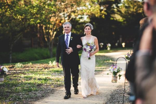 Elegant-Carmel-Valley-Wedding-at-Hidden-Valley-Music-Seminars-Kelci-Alane-Photography-0047