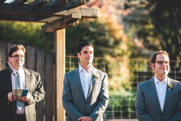 Elegant-Carmel-Valley-Wedding-at-Hidden-Valley-Music-Seminars-Kelci-Alane-Photography-0048