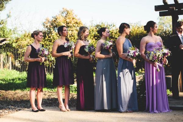 Elegant-Carmel-Valley-Wedding-at-Hidden-Valley-Music-Seminars-Kelci-Alane-Photography-0051