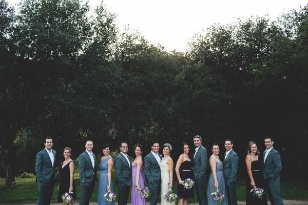 Elegant-Carmel-Valley-Wedding-at-Hidden-Valley-Music-Seminars-Kelci-Alane-Photography-0054