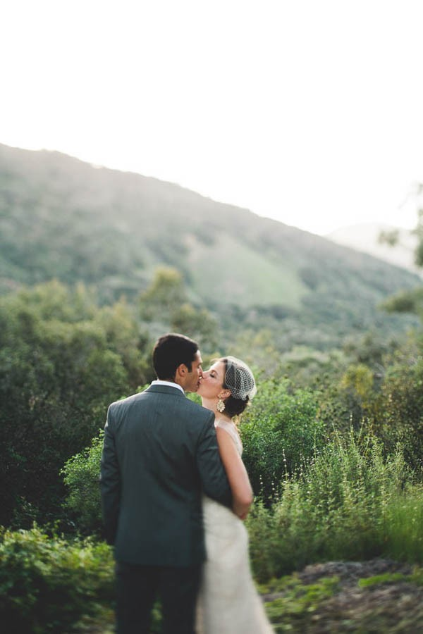 Elegant-Carmel-Valley-Wedding-at-Hidden-Valley-Music-Seminars-Kelci-Alane-Photography-0061