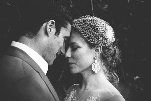 Elegant-Carmel-Valley-Wedding-at-Hidden-Valley-Music-Seminars-Kelci-Alane-Photography-0063