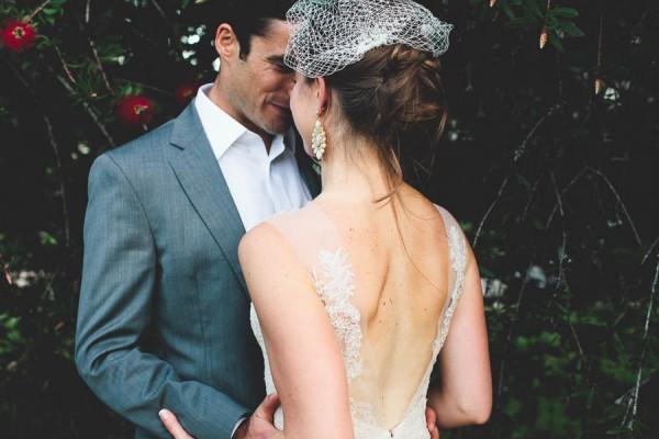 Elegant-Carmel-Valley-Wedding-at-Hidden-Valley-Music-Seminars-Kelci-Alane-Photography-0064