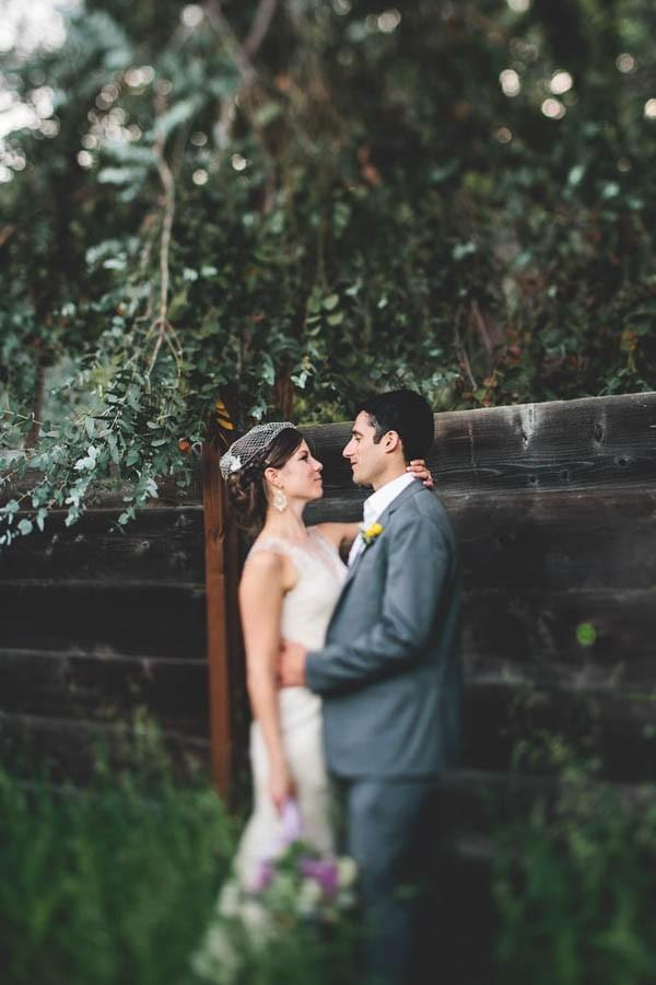 Elegant-Carmel-Valley-Wedding-at-Hidden-Valley-Music-Seminars-Kelci-Alane-Photography-0066