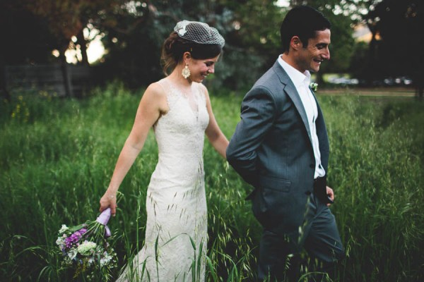 Elegant-Carmel-Valley-Wedding-at-Hidden-Valley-Music-Seminars-Kelci-Alane-Photography-0070