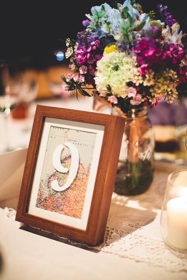 Elegant-Carmel-Valley-Wedding-at-Hidden-Valley-Music-Seminars-Kelci-Alane-Photography-0081