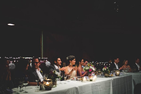 Elegant-Carmel-Valley-Wedding-at-Hidden-Valley-Music-Seminars-Kelci-Alane-Photography-0088