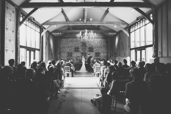 English-Country-Wedding-at-Upwaltham-Barns (13 of 32)