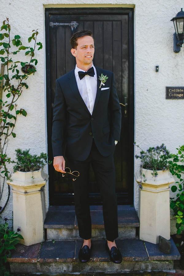 Gorgeous-Northern-Irish-Coast-Wedding-at-McShane-Glen-Gather-and-Tides-098