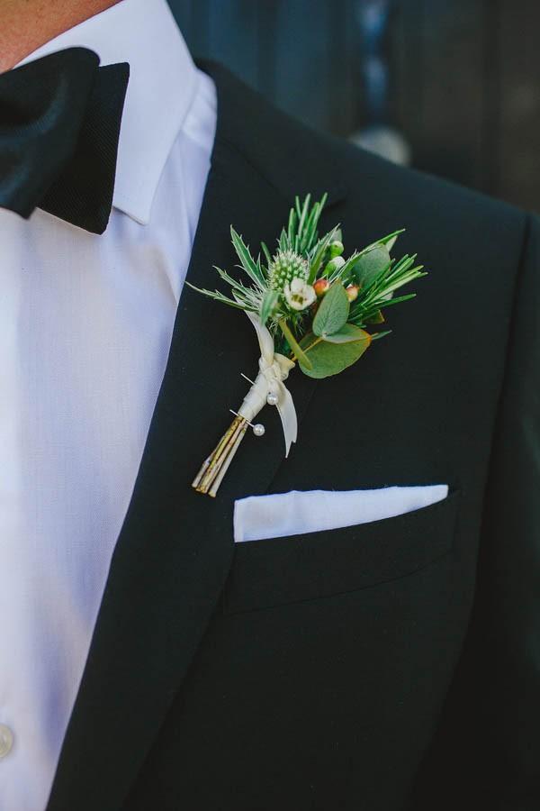 Gorgeous-Northern-Irish-Coast-Wedding-at-McShane-Glen-Gather-and-Tides-099