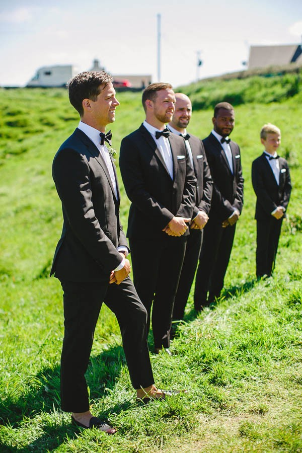 Gorgeous-Northern-Irish-Coast-Wedding-at-McShane-Glen-Gather-and-Tides-182