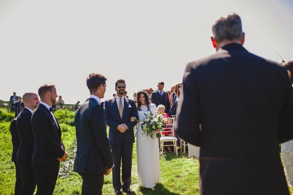 Gorgeous-Northern-Irish-Coast-Wedding-at-McShane-Glen-Gather-and-Tides-199
