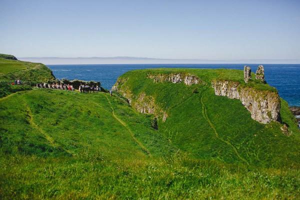 Gorgeous-Northern-Irish-Coast-Wedding-at-McShane-Glen-Gather-and-Tides-202