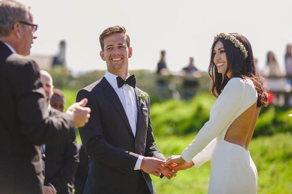 Gorgeous-Northern-Irish-Coast-Wedding-at-McShane-Glen-Gather-and-Tides-211