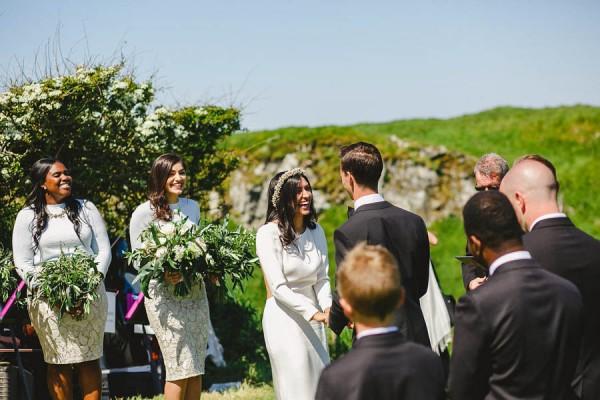 Gorgeous-Northern-Irish-Coast-Wedding-at-McShane-Glen-Gather-and-Tides-214