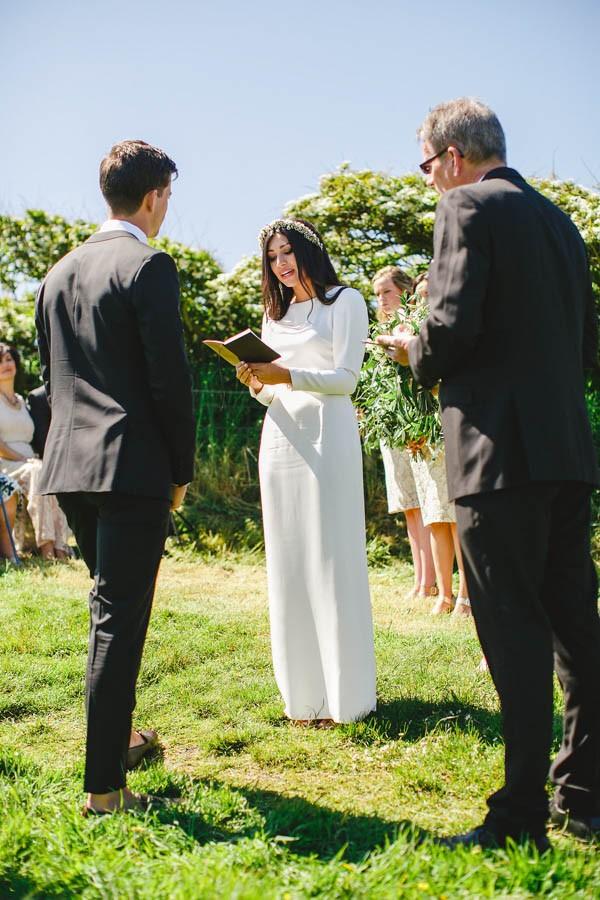 Gorgeous-Northern-Irish-Coast-Wedding-at-McShane-Glen-Gather-and-Tides-225