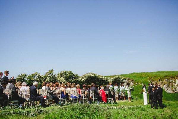 Gorgeous-Northern-Irish-Coast-Wedding-at-McShane-Glen-Gather-and-Tides-242
