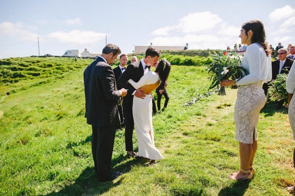 Gorgeous-Northern-Irish-Coast-Wedding-at-McShane-Glen-Gather-and-Tides-252
