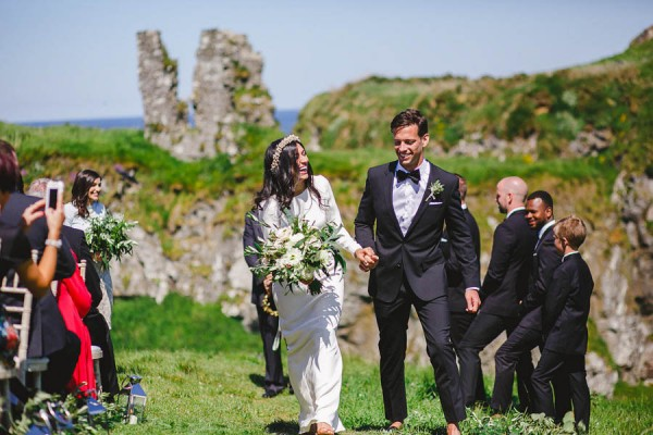 Gorgeous-Northern-Irish-Coast-Wedding-at-McShane-Glen-Gather-and-Tides-259
