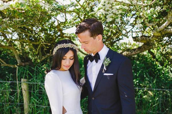 Gorgeous-Northern-Irish-Coast-Wedding-at-McShane-Glen-Gather-and-Tides-316