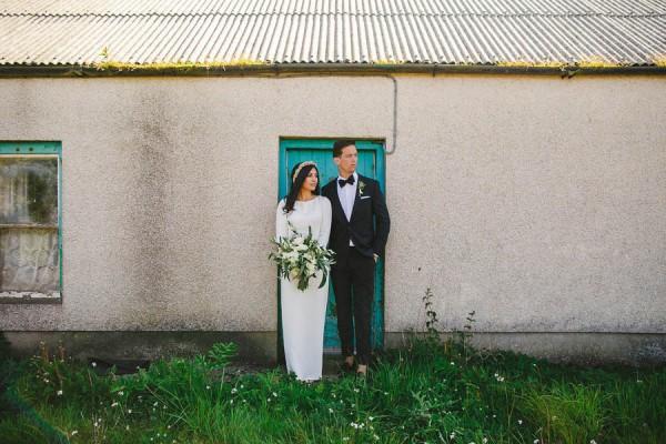 Gorgeous-Northern-Irish-Coast-Wedding-at-McShane-Glen-Gather-and-Tides-327