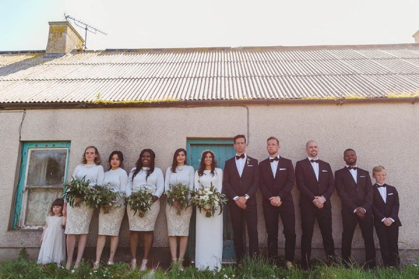Gorgeous-Northern-Irish-Coast-Wedding-at-McShane-Glen-Gather-and-Tides-330