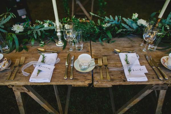 Gorgeous-Northern-Irish-Coast-Wedding-at-McShane-Glen-Gather-and-Tides-346