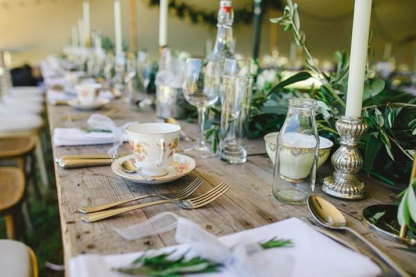 Gorgeous-Northern-Irish-Coast-Wedding-at-McShane-Glen-Gather-and-Tides-349