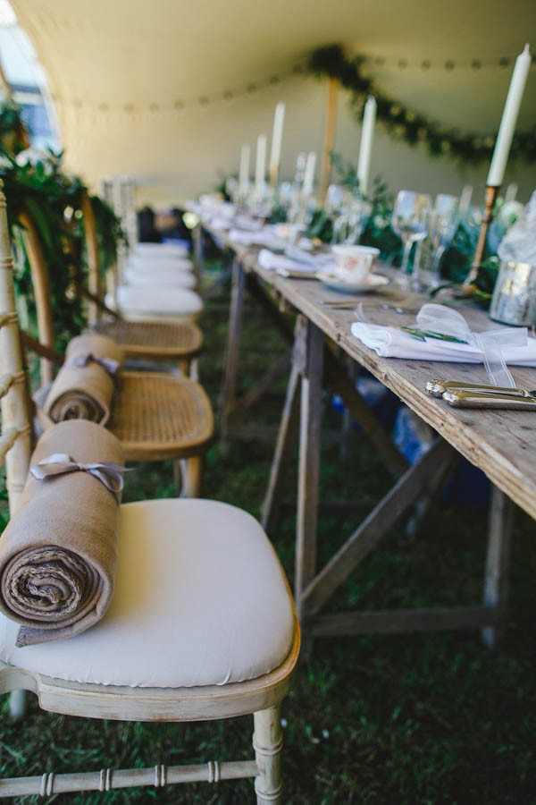 Gorgeous-Northern-Irish-Coast-Wedding-at-McShane-Glen-Gather-and-Tides-351