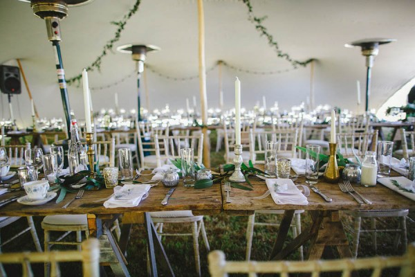 Gorgeous-Northern-Irish-Coast-Wedding-at-McShane-Glen-Gather-and-Tides-353