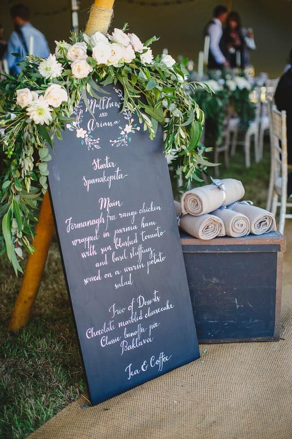 Gorgeous-Northern-Irish-Coast-Wedding-at-McShane-Glen-Gather-and-Tides-359