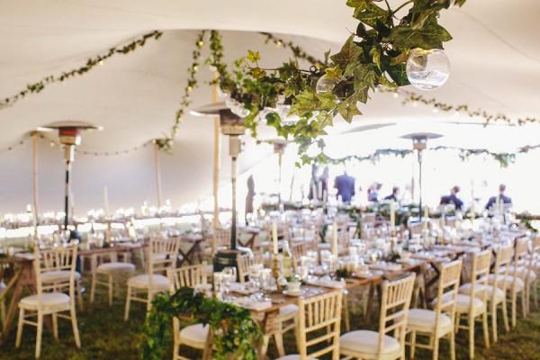 Gorgeous-Northern-Irish-Coast-Wedding-at-McShane-Glen-Gather-and-Tides-361