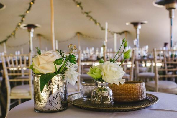 Gorgeous-Northern-Irish-Coast-Wedding-at-McShane-Glen-Gather-and-Tides-362