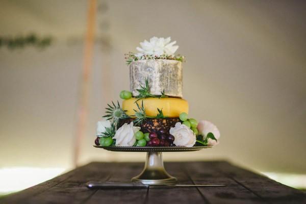 Gorgeous-Northern-Irish-Coast-Wedding-at-McShane-Glen-Gather-and-Tides-421