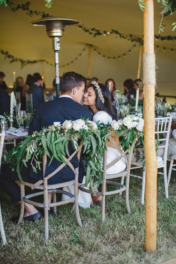 Gorgeous-Northern-Irish-Coast-Wedding-at-McShane-Glen-Gather-and-Tides-432