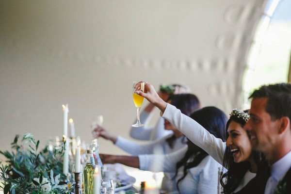 Gorgeous-Northern-Irish-Coast-Wedding-at-McShane-Glen-Gather-and-Tides-445