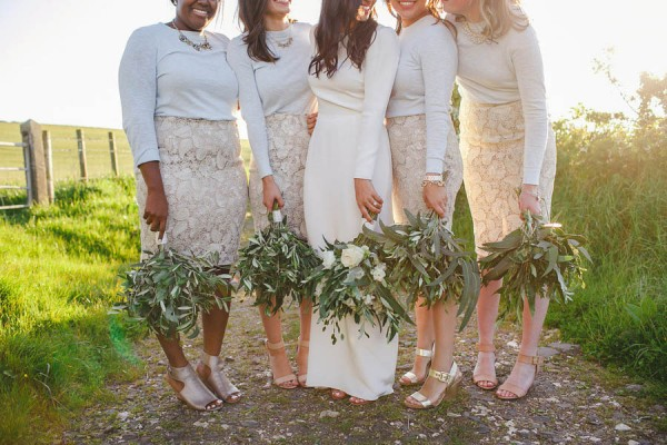 Gorgeous-Northern-Irish-Coast-Wedding-at-McShane-Glen-Gather-and-Tides-571