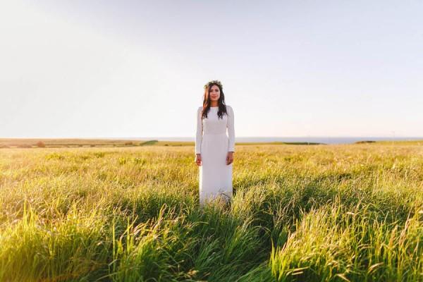Gorgeous-Northern-Irish-Coast-Wedding-at-McShane-Glen-Gather-and-Tides-635