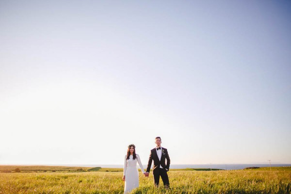 Gorgeous-Northern-Irish-Coast-Wedding-at-McShane-Glen-Gather-and-Tides-645