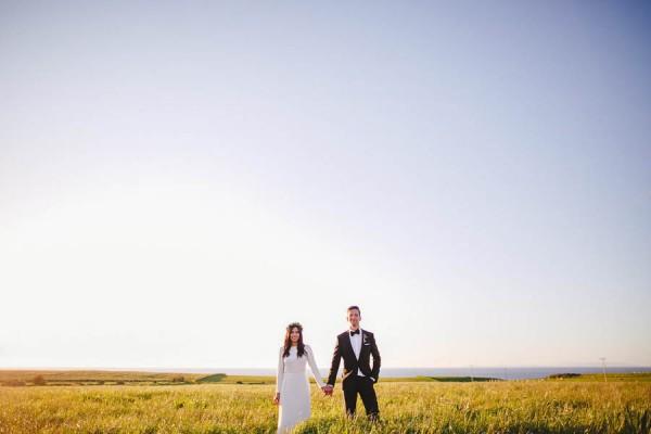 Gorgeous-Northern-Irish-Coast-Wedding-at-McShane-Glen-Gather-and-Tides-645