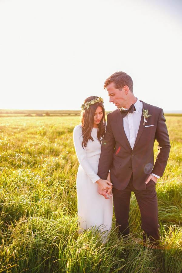 Gorgeous-Northern-Irish-Coast-Wedding-at-McShane-Glen-Gather-and-Tides-655