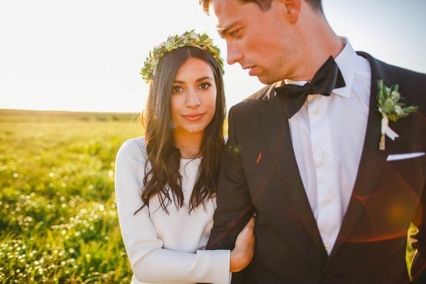 Gorgeous-Northern-Irish-Coast-Wedding-at-McShane-Glen-Gather-and-Tides-663