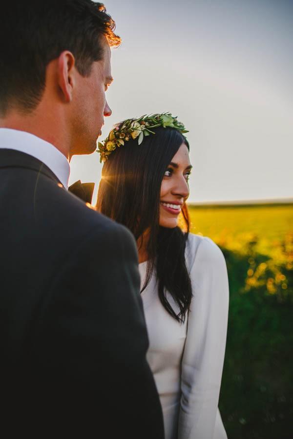 Gorgeous-Northern-Irish-Coast-Wedding-at-McShane-Glen-Gather-and-Tides-687