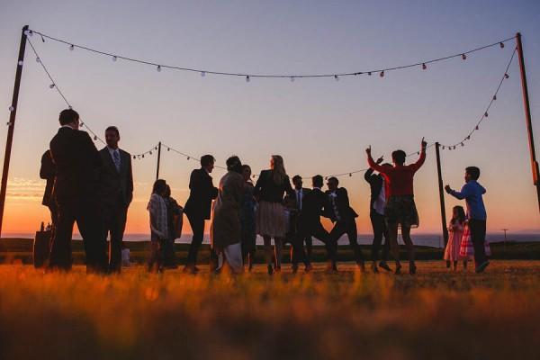 Gorgeous-Northern-Irish-Coast-Wedding-at-McShane-Glen-Gather-and-Tides-724