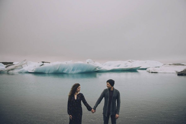 Intimate-Natural-Couple-Portraits-in-Iceland-Charis-Rowland-Photography-356