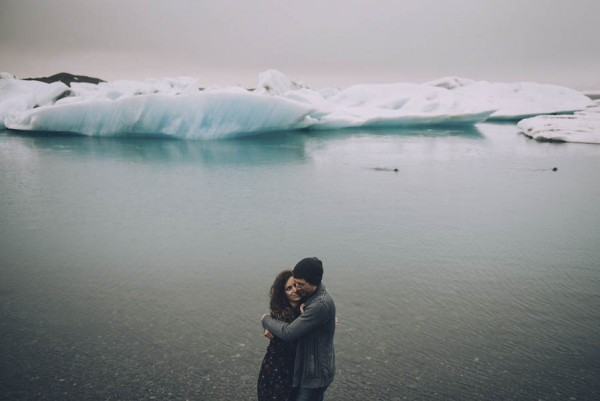 Intimate-Natural-Couple-Portraits-in-Iceland-Charis-Rowland-Photography-357