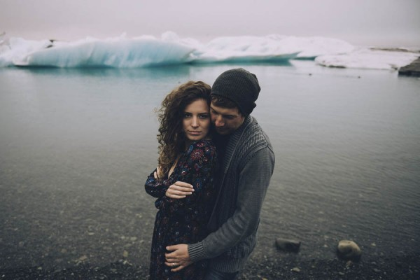 Intimate-Natural-Couple-Portraits-in-Iceland-Charis-Rowland-Photography-359