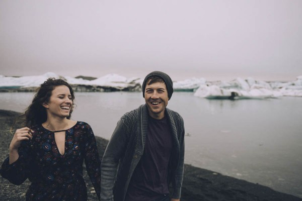 Intimate-Natural-Couple-Portraits-in-Iceland-Charis-Rowland-Photography-364